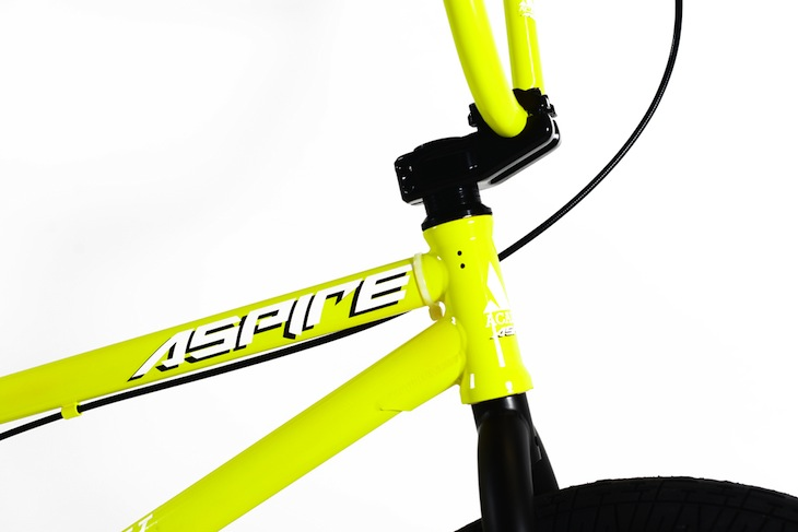 aspire-yellow-stem