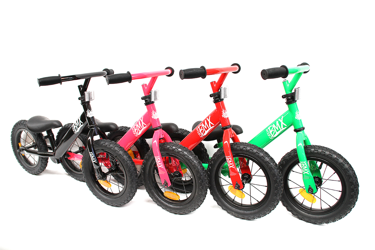 Balance-Bike-Group