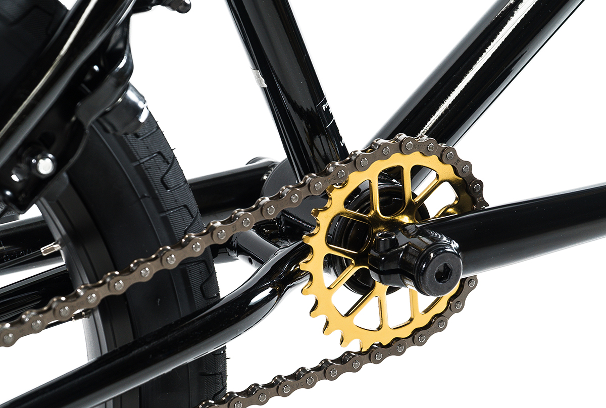 trooper-20-black-gold-sprocket